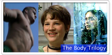 The Body Trilogy